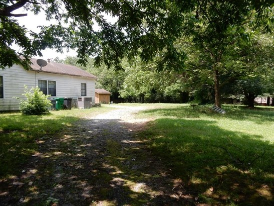 1382 Idlewood Road, Tucker, GA - USA (photo 5)