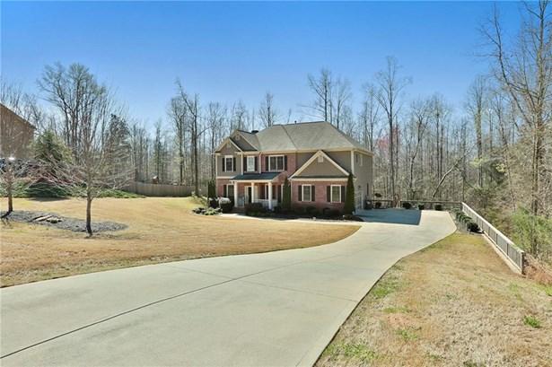 128 Waterlace Way, Fayetteville, GA - USA (photo 2)