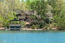 3540 Moccasin Creek Rd, Clarkesville, GA - USA (photo 1)