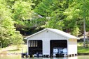 5093 Murray Cove Rd, Tiger, GA - USA (photo 1)