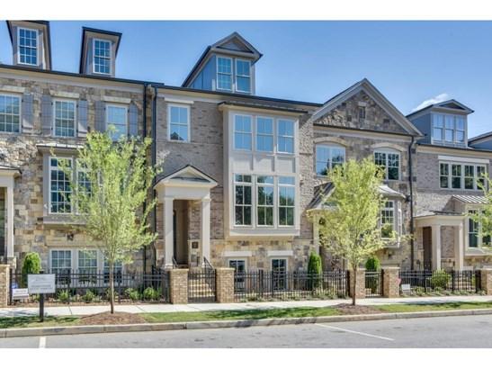 1128 Cordia Avenue 37, Atlanta, GA - USA (photo 1)