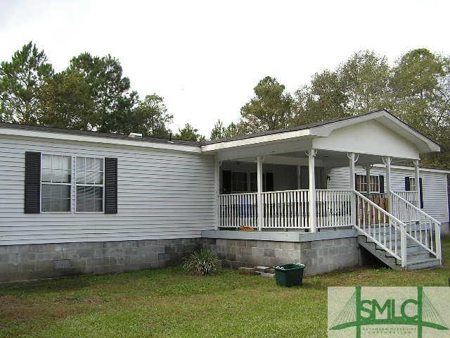 229 Archer Road, Guyton, GA - USA (photo 1)