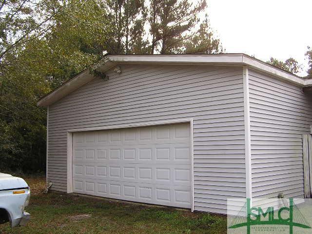 229 Archer Road, Guyton, GA - USA (photo 2)