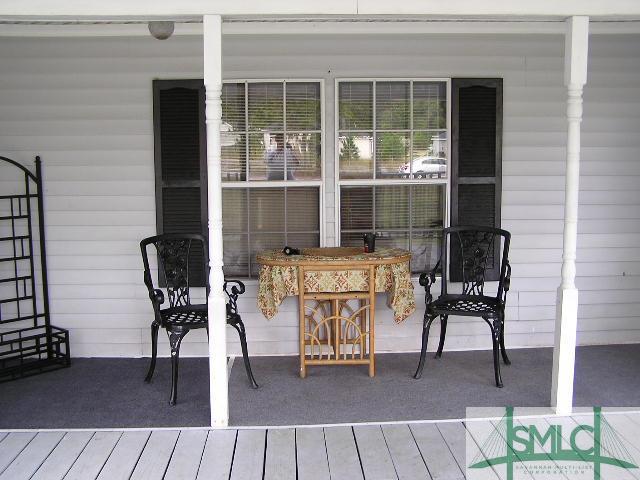 229 Archer Road, Guyton, GA - USA (photo 4)