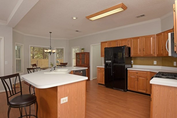 1250 Darden Court Nw, Kennesaw, GA - USA (photo 4)