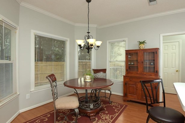 1250 Darden Court Nw, Kennesaw, GA - USA (photo 5)