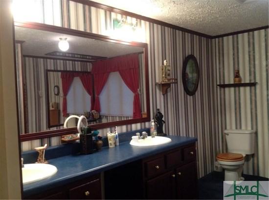 1148 Ne White Drive Ne, Townsend, GA - USA (photo 3)