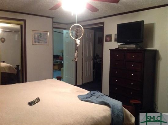 1148 Ne White Drive Ne, Townsend, GA - USA (photo 5)