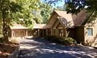 1192 Ridgeview Drive, Big Canoe, GA - USA (photo 1)