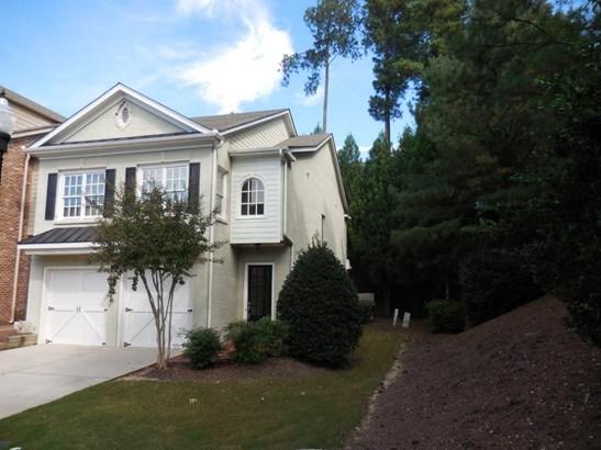 4424 Wilkerson Manor Drive Se 6, Smyrna, GA - USA (photo 1)