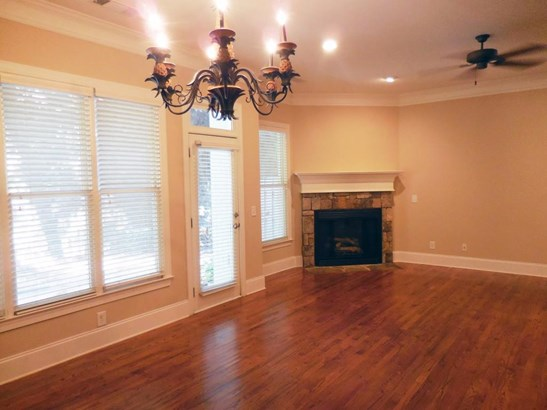 4424 Wilkerson Manor Drive Se 6, Smyrna, GA - USA (photo 3)