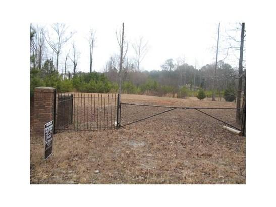 1250 Boatrock Road, Atlanta, GA - USA (photo 1)