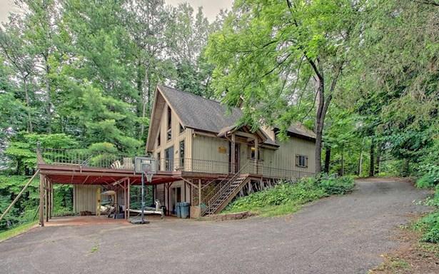 478 Canal Lake Rd, Blairsville, GA - USA (photo 2)