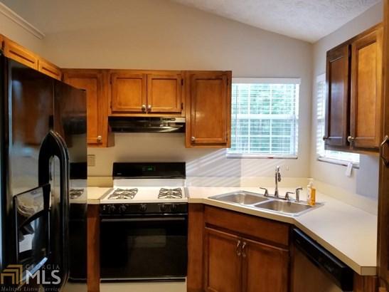 187 Wynnmeade Pkwy, Peachtree City, GA - USA (photo 5)