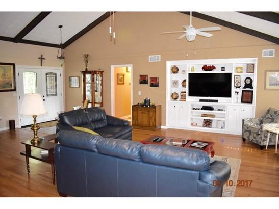 3626 Clubhouse Lane Se, Conyers, GA - USA (photo 4)