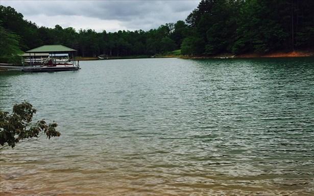 Lot4 Lake Vista Dr, Blairsville, GA - USA (photo 1)