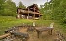 84 Rabbit Ridge, Suches, GA - USA (photo 1)