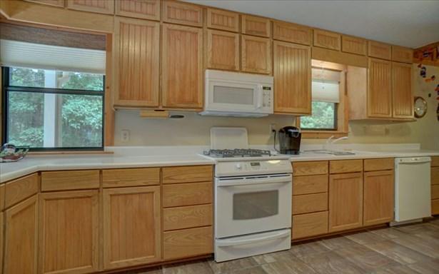 1150 Gibbs Rd, Blairsville, GA - USA (photo 4)