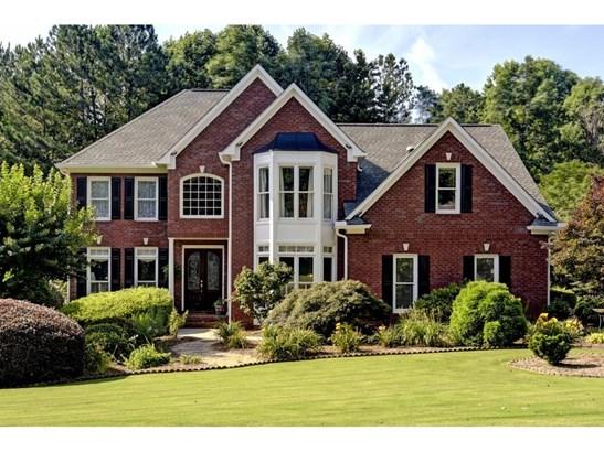 708 Vinings Estates Drive, Mableton, GA - USA (photo 1)