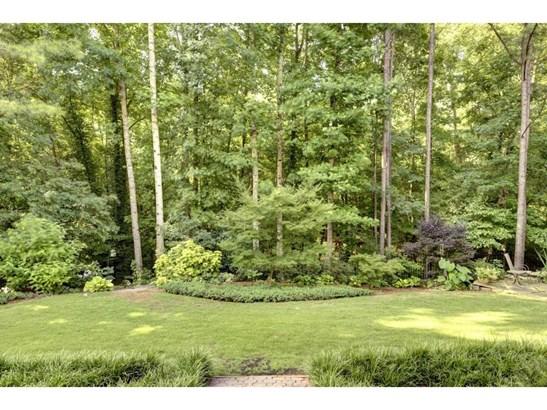 708 Vinings Estates Drive, Mableton, GA - USA (photo 2)