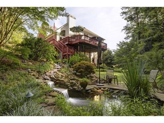 708 Vinings Estates Drive, Mableton, GA - USA (photo 3)