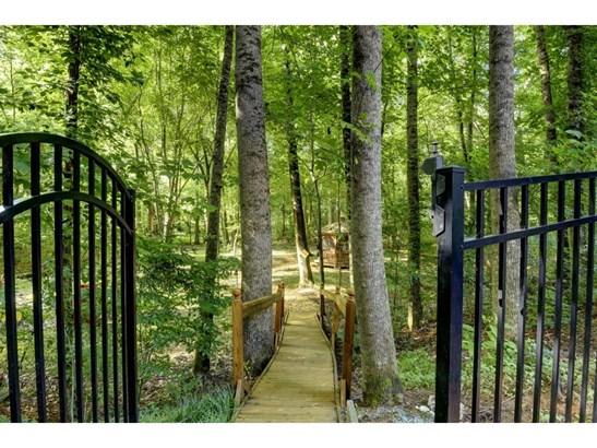 708 Vinings Estates Drive, Mableton, GA - USA (photo 4)