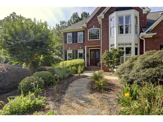 708 Vinings Estates Drive, Mableton, GA - USA (photo 5)