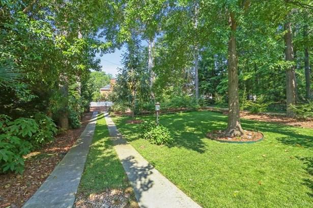 2867 Osborne Road Ne, Brookhaven, GA - USA (photo 4)