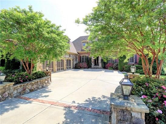 3675 Tarn Court, Marietta, GA - USA (photo 2)