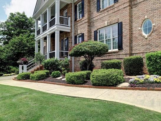 105 Amberly Place, Roswell, GA - USA (photo 2)