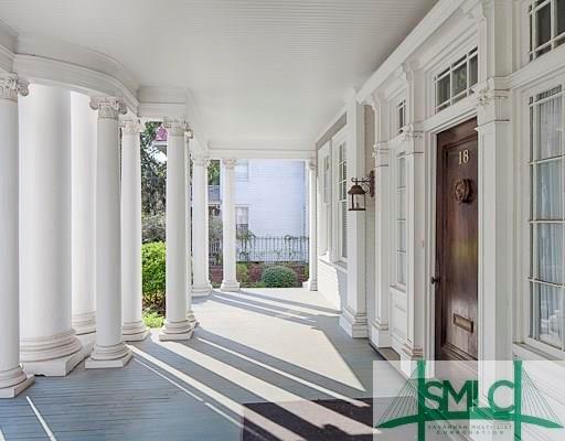 18 E 34th Street, Savannah, GA - USA (photo 2)