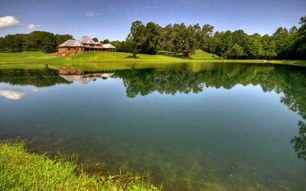 1580 Loving Road, Morganton, GA - USA (photo 4)