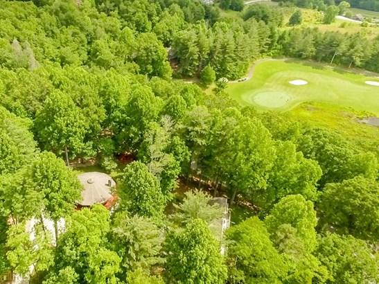 50 Broadmoor Ln, Dillard, GA - USA (photo 3)