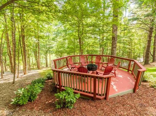 50 Broadmoor Ln, Dillard, GA - USA (photo 4)