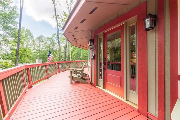 50 Broadmoor Ln, Dillard, GA - USA (photo 5)