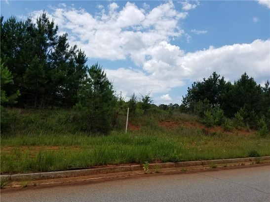 475 Mc Giboney Lane, Covington, GA - USA (photo 1)