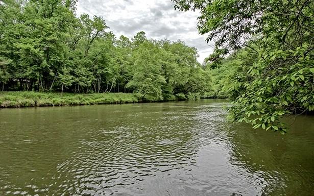 Lt 80 Cold Water Creek Dr, Mineral Bluff, GA - USA (photo 2)