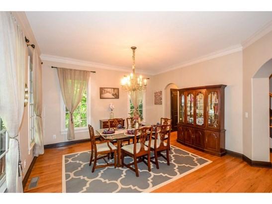 1472 Hedgewood Lane Nw, Kennesaw, GA - USA (photo 3)