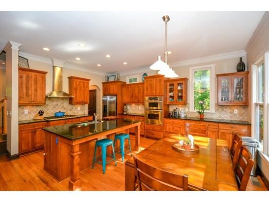 1472 Hedgewood Lane Nw, Kennesaw, GA - USA (photo 4)
