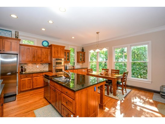 1472 Hedgewood Lane Nw, Kennesaw, GA - USA (photo 5)
