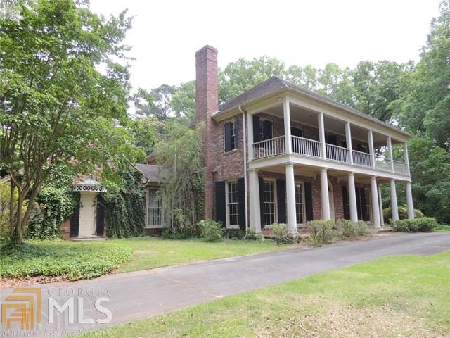 113 Old Wells Rd 6,7, West Point, GA - USA (photo 1)