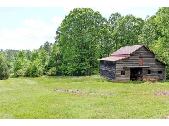 5325 Dudley Hill Road, Gainesville, GA - USA (photo 1)
