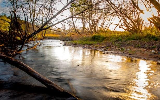 11.31 Gilliam Trail, Mineral Bluff, GA - USA (photo 5)