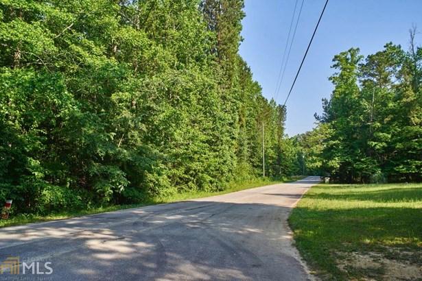 0 Bruce Rd 10, Douglasville, GA - USA (photo 3)