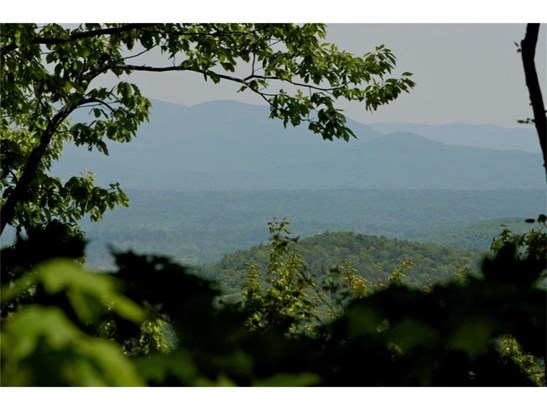 Lot 33 Utana Bluffs Trail, Ellijay, GA - USA (photo 3)