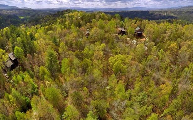My Mountain Rd, Morganton, GA - USA (photo 1)