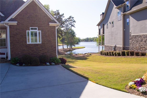 434 Vanderbilt Parkway, Newnan, GA - USA (photo 2)