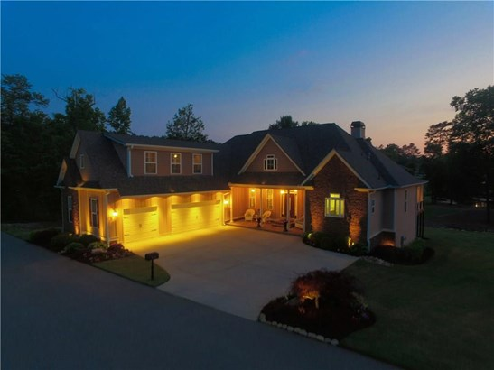 434 Vanderbilt Parkway, Newnan, GA - USA (photo 3)