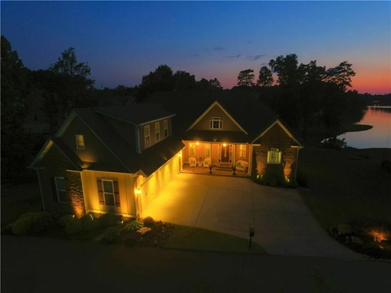 434 Vanderbilt Parkway, Newnan, GA - USA (photo 4)