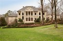 795 Highcourt Road, Atlanta, GA - USA (photo 1)